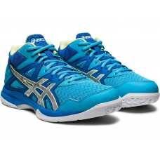 Женские кроссовки для волейбола ASICS GEL-TASK MT 2 1072A037-401