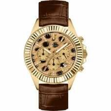 Часы наручные Jacques Lemans LP-111N