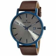 Часы наручные Daniel Klein DK11645-4
