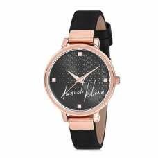 Часы наручные Daniel Klein DK12181-7
