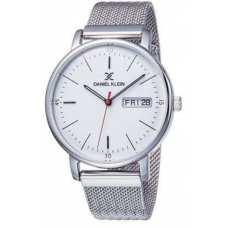 Часы DANIEL KLEIN DK11827-1
