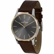 Часы наручные Jacques Lemans 1-1938E