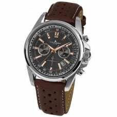 Часы наручные Jacques Lemans 1-1117.1WO