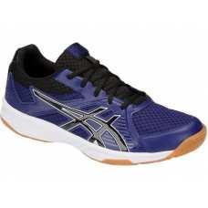 Кроссовки для волейбола ASICS GEL-UPCOURT 3 1071A019-402