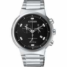 Часы наручные Citizen AT2400-81E