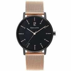 Часы наручные Pierre Lannier 033K838