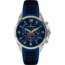 Часы наручные Jacques Lemans 1-1799C