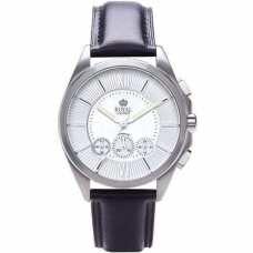 Часы наручные Royal London 40145-01