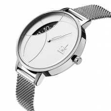 Женские часы Shengke Milan