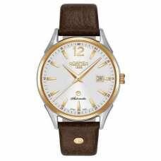 Часы наручные Roamer 550660 49 25 05