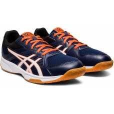 Кроссовки для волейбола ASICS UPCOURT 3 1071A019-403