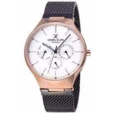Часы DANIEL KLEIN DK11820-5