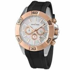 Часы наручные Jacques Lemans 1-1808L