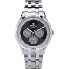 Часы наручные Royal London 41483-05