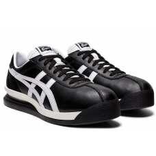 Повседневные кроссовки ASICS OT CORSAIR EX 1183A561-001
