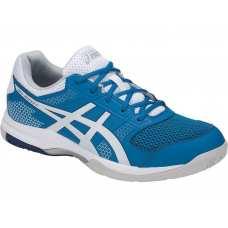 Кроссовки для волейбола ASICS GEL ROCKET 8 B706Y-401