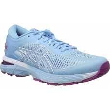 Женские кроссовки для бега ASICS GEL KAYANO 25 1012A026-401