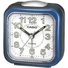 Часы настольные Casio TQ-142-2EF