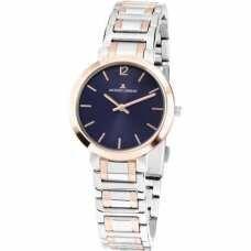 Часы наручные Jacques Lemans 1-1932F