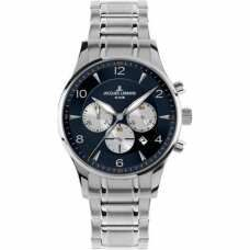 Часы наручные Jacques Lemans 1-1654K