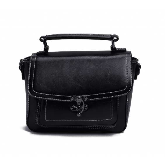 Женская сумка GRAYS GR-806A
