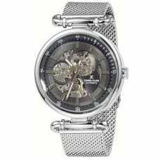Часы наручные Daniel Klein DK11862-4