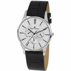 Часы наручные Jacques Lemans 1-1951B
