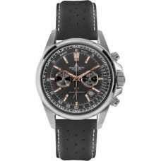 Часы наручные Jacques Lemans 1-1117.1WR