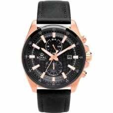 Часы наручные Royal London 41447-03