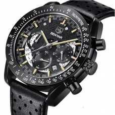 Мужские часы Hemsut Strela