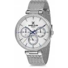 Часы DANIEL KLEIN DK11688-2