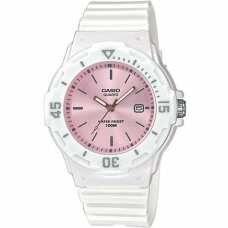Часы наручные Casio LRW-200H-4E3VEF