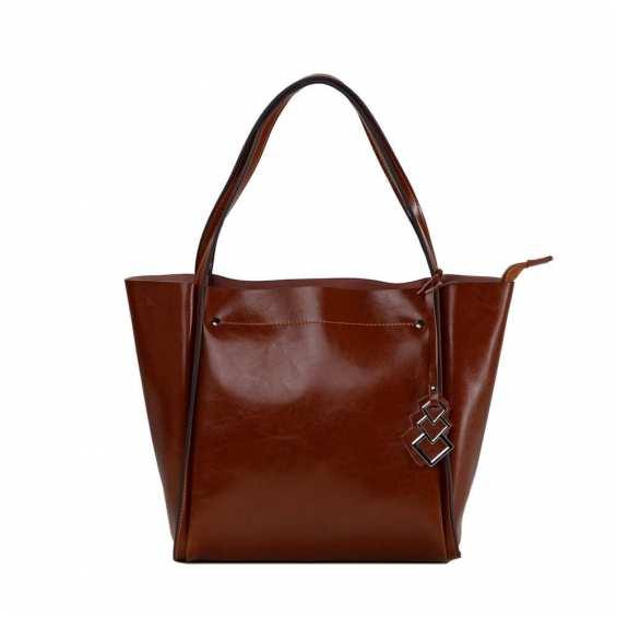 Женская сумка Grays GR-8813LB