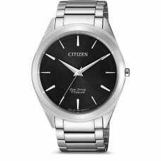 Часы наручные Citizen BJ6520-82E