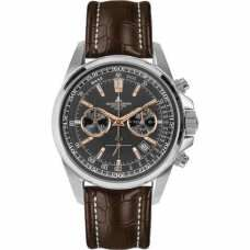 Часы наручные Jacques Lemans 1-1830C