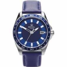 Часы наручные Royal London 41474-03