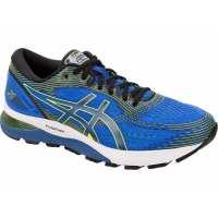 Кроссовки для бега ASICS GEL NIMBUS 21 1011A169-400