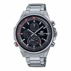 Часы наручные Casio EFS-S590D-1AVUEF