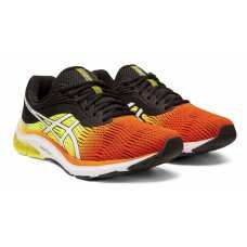 Кроссовки для бега ASICS GEL-PULSE 11 1011A550-800