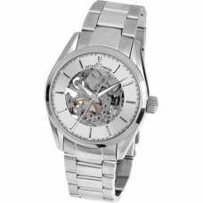 Часы наручные Jacques Lemans 1-1909C