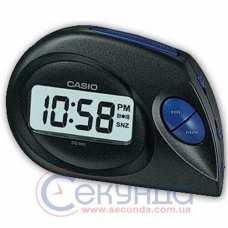 Часы настольные Casio DQ-583-1EF