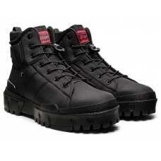 Оригинальные кроссовки ASICS OT HMR PEAK G-TX 1183A809-001