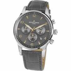 Часы наручные Jacques Lemans 1-1654ZI