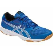 Кроссовки для волейбола ASICS GEL-UPCOURT 2 B705Y - 4293
