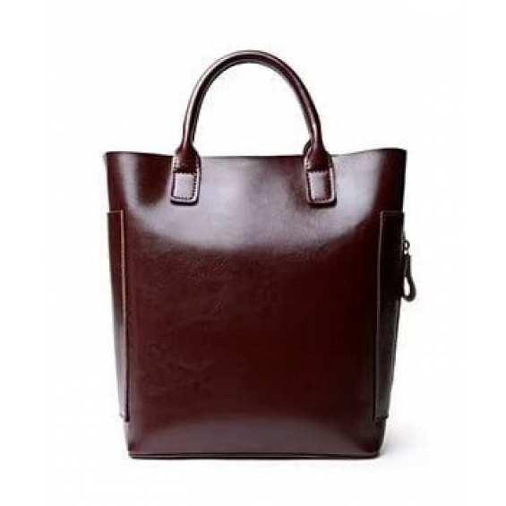 Женская сумка Grays GR-8848B