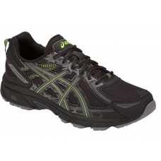 Треккинговые кроссовки для бега ASICS GEL-VENTURE 6 T7G1N-001