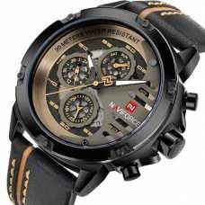 Мужские часы Naviforce Libre NF9110