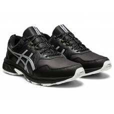 Зимние кроссовки для бега ASICS GEL-VENTURE 8 AWL 1011A973-020