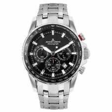 Часы наручные Jacques Lemans 1-2099D