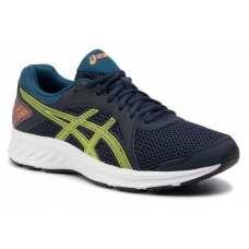 Кроссовки для бега ASICS JOLT 2 1011A167-403